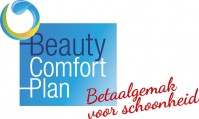 Beauty Comfort Plan